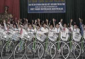 vietnam54