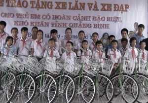 vietnam55