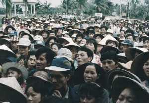 vietnam64