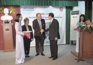 award_04