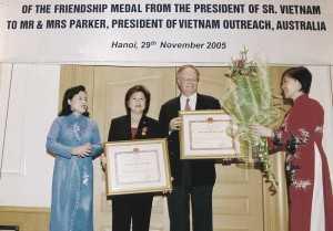 award_08